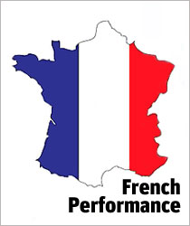 French Performance